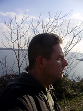 Mauro Budičin (Mbudicin)