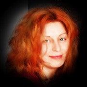 Tany Dimitrova (Tanydi)