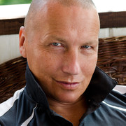 Kirill Mazanik (Kirillmazanik)