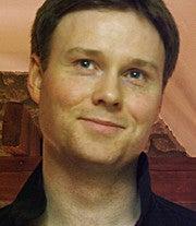 Ian Sadler (Isadler2000)