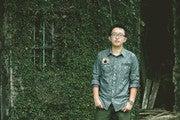 Yuan Cheng (Alfredsummer)