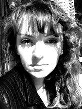 Juliia Snegireva (Jsnegi07041983)