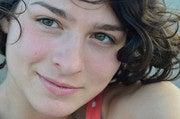 Valeriia Arnaud (Xvarnaud)