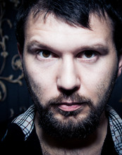Kostiantyn Polishchuk (Fivepolik)