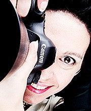 Kiki Jaspers (Photographerkiki)