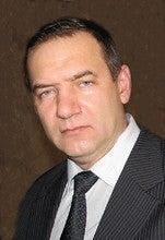 Sergey Milenin (Milenin)