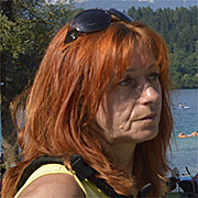 Irena Tomaszewska (Ikkaslo)