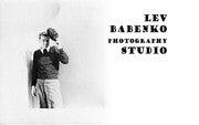 Lev Babenko (Levphotografy)