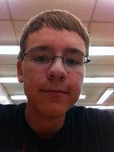 Ryan Askew (Ryan45678)