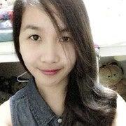 Jennybelle Tagarino (Chiqiejenz)