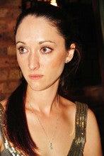 Izelle Schoombee-van Der Merwe (Ischoombee)