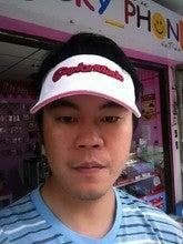 Pitukpong Penumpon Chokzaa (Chokzaa)