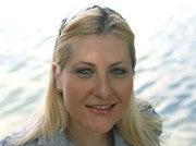 Milena Mijatovic (Mima140186)