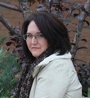 Brenda Roy (Flutter3612)