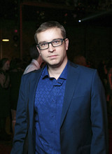 Andrew Shumkov (Skiffandr)