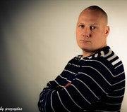 Grazvydas Sadauskas (Udavas0303)