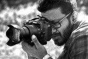 Arnab  Saha (Baju26)
