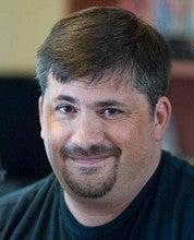 Steven Huff (Stevenhuff)