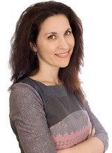 Irina  Brinza (Irina1977)