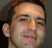 Andrej Kaprinay (Akaprinay)