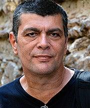 Carlos Pinheiro (Fredpinheiro)