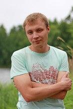 Evgeny Sibrikov (Evgenys)