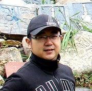 Juan Lu (Juanlu609)