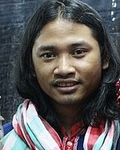 Jirayu Photisan (Gdunghi)