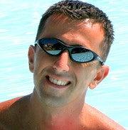 Davide Mauro (Davidmau)