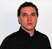 José Ovi  Jiménez Almarales (Ovitoman)