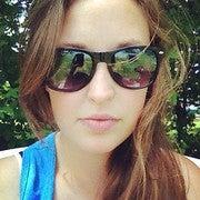 Samantha Kemp (Samanthakemp)
