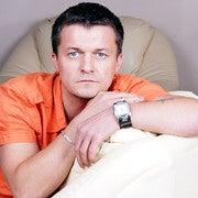 Maciej Olszewski (Moonflash)