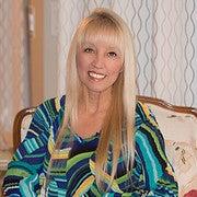 Anne Kitzman (Annieannie)