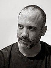 Fernando Bardia (Fbardia)
