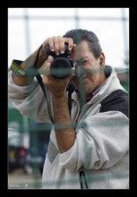 Ramón J. Llorens (Rllorensfotografia)