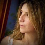 Ilaria Crociani (iaiaphotographer)