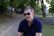Andrej Danilov (Danil1972)