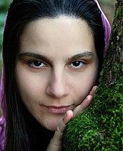 Yuliya Dimova (Yuliyadimova)