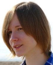 Daria Mudrova (Flafysan)