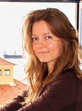 Iryna Vlasenko (Rrrainbow)