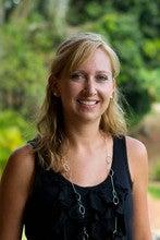 Melissa Vis (Bmvis6)