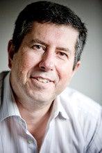 Steven Langford (Slangford3035)