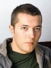 Florin Novac (Floriano27)