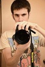 Nicholas Depasquale (Ndepasquale)