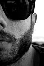 Fabrizio Grassi (Fabrycs123)
