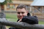 Илья Kraus (Kraus26)