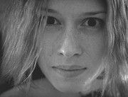 Anna Vasileva Pchelina (Annasoulphotography)