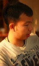 Patpong Panpat (Patpong3318)