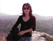 Aida Taskinbayeva (Varosha)