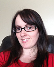 Laurie Pelletier (Pelletierlaurie)